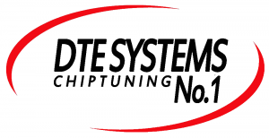 DTE Systems_logo